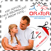 Program do rozliczania PIT 2013 online - e-pity 2013