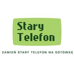 starytelefon