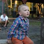 tn_ognisko (12)