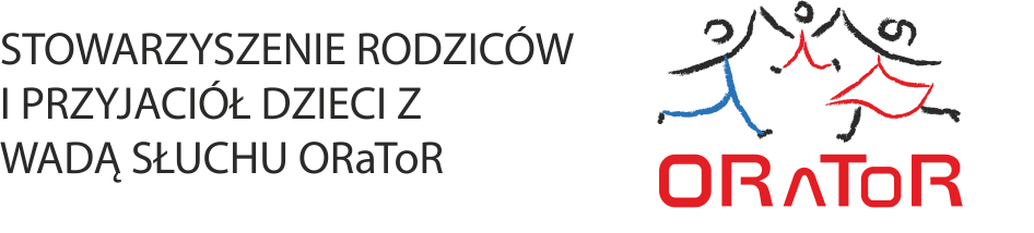 logo dowge