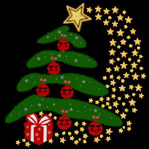 christmas-tree-1883037_1280