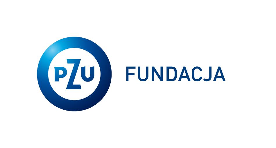 logo-fundacja_duze_podstawowe_poziomprawa_rgb