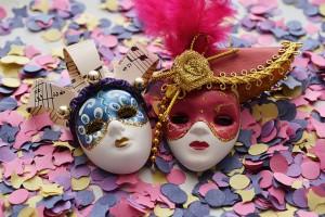 masks-1138876_640