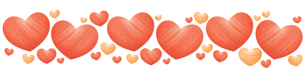 heart-2055331_1280
