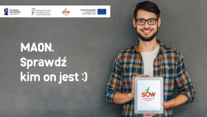 SOW_2