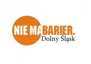 logo_NIE_MA_BARIER