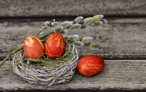 easter-eggs-2145667_1280