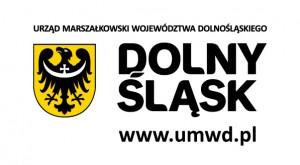 logotyp_UMWD_nowy